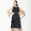Weave (Dress)