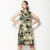 Vsf006 (Dress)