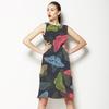 Butterflies (Dress)