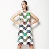 Zig Zag (Dress)