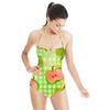 Apples (Swimsuit)