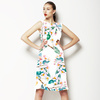 Spring Pattern (Dress)