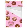 Doughnuts & Kawaii Cats (Bed)