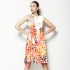 Bright Spots (Dress)