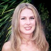 Christine Lara