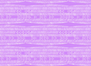 70607 preview medium