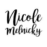 Nicole Melnicky