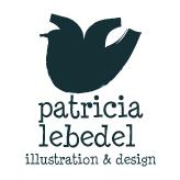 Patricia Lebedel