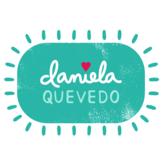 Daniela Quevedo