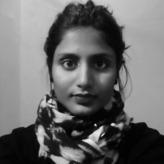 Reena Sharma
