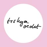 Tishya Oedit