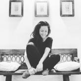 Lara Frison