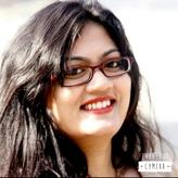 Nargis Jaiswal