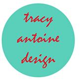 Tracy Antoine