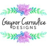 Gaynor carradice