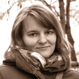 Alena Tselesh