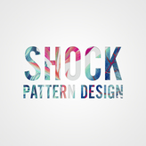 Shock Pattern Design