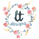Lauren Thomas Designs