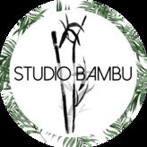 Studio Bambu