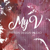 MYV Pattern Design Studio