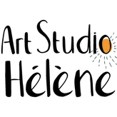 Art Studio Helene