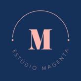 Estúdio Magenta