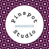 PINSPOT STUDIO