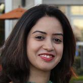 Namrata Deshpande