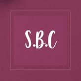 S.B.C