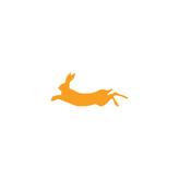 Ginger Hare