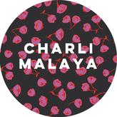 Charli Malaya