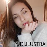 Diana dos Santos