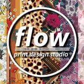 FLOW DESIGN