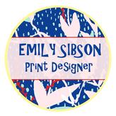 Emily Sibson
