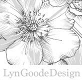Lyn Goode