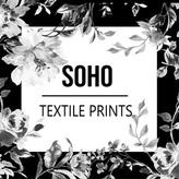 Soho Textile Design