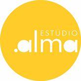 Estúdio Alma