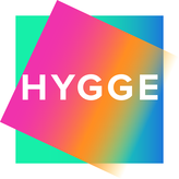 Hygge Design Studio