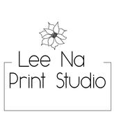 Lee Na Print Studio