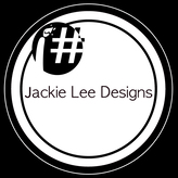 Jackie Lee Designs