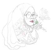 Maya Fatha Haqaditia Studio