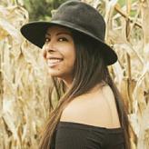 Kesley Souza