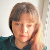 Svetlana Kononova