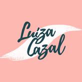 Luiza Cazal
