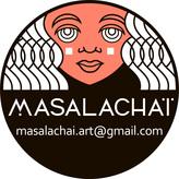 Masalachai