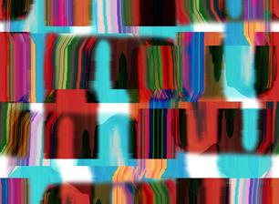 140858 preview medium