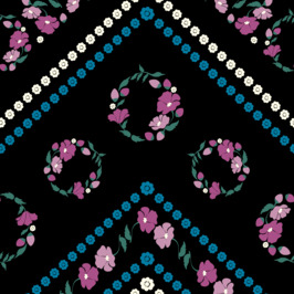 Explore & Buy Royalty-Free Stock Seamless Repeat Patterns