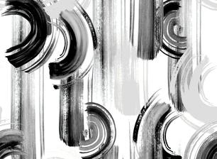 142889 preview medium