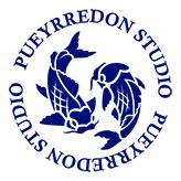Pueyrredon Studio