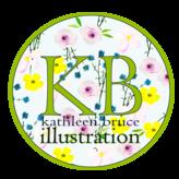 Kathleen Bruce